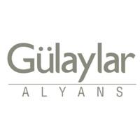 Gülaylar Alyans