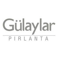 Gülaylar Pırlanta