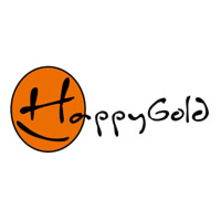 Happy Gold