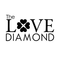 Love Diamond