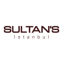 Sultan's İstanbul